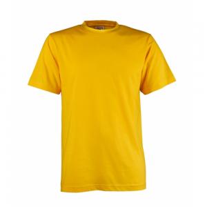 T-Shirt / Sweatshirt