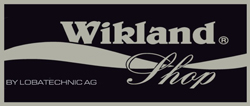 Wikland Shop