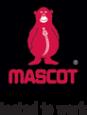 mascotlogo