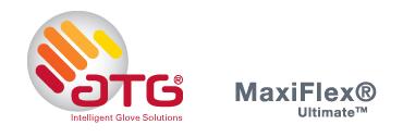 maxiflex_logo