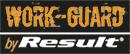 workguard_logo