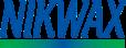 nikwax_logo_klein
