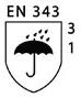 EN343 3_1