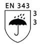 EN343 Kl.3