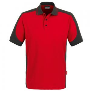 Polo / Hemden